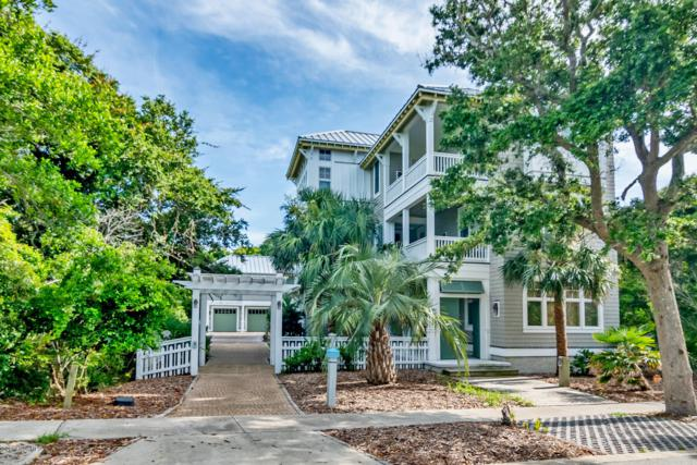720 Federal Road, Bald Head Island, NC 28461 (MLS #100148487) :: Donna & Team New Bern