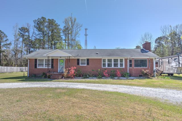 3912 Lynn Avenue, Castle Hayne, NC 28429 (MLS #100150739) :: The Keith Beatty Team
