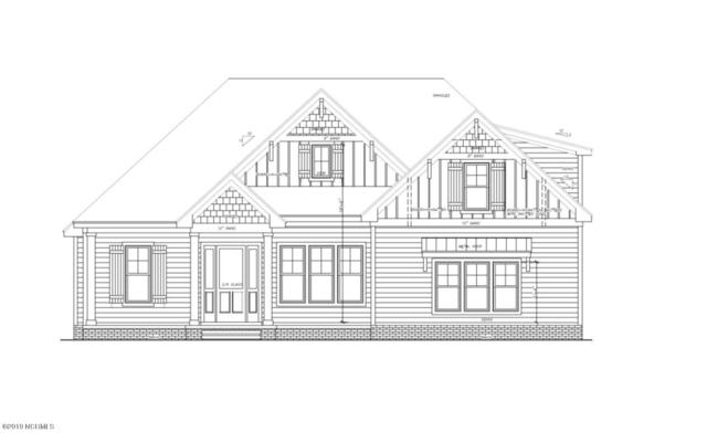 3342 Oyster Tabby Drive, Wilmington, NC 28412 (MLS #100152237) :: Vance Young and Associates