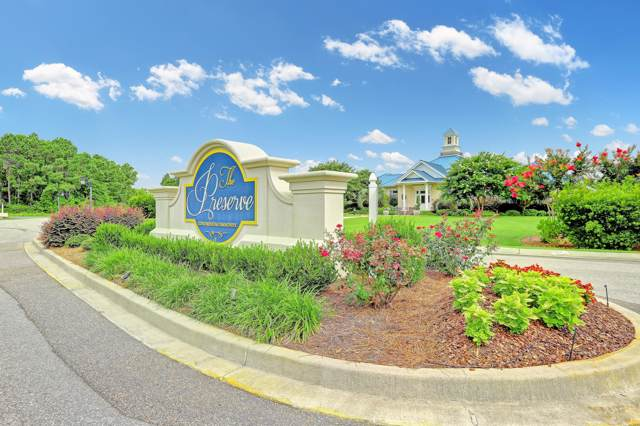 3100 Marsh Grove Lane #3209, Southport, NC 28461 (MLS #100157774) :: Berkshire Hathaway HomeServices Myrtle Beach Real Estate