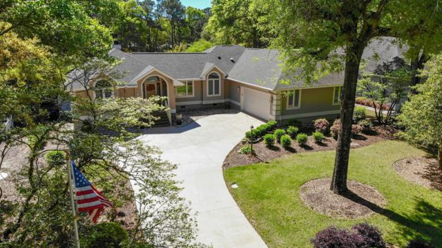 600 Kings Trail, Sunset Beach, NC 28468 (MLS #100160115) :: The Bob Williams Team