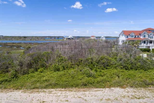 547 New River Inlet Road, North Topsail Beach, NC 28460 (MLS #100163447) :: Castro Real Estate Team
