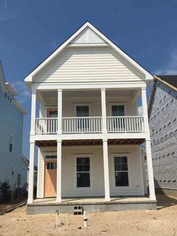 4452 Indigo Slate Way, Wilmington, NC 28412 (MLS #100165811) :: Donna & Team New Bern