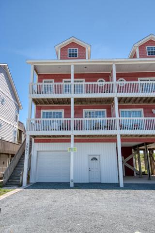 3982 Island Drive, North Topsail Beach, NC 28460 (MLS #100169893) :: Courtney Carter Homes