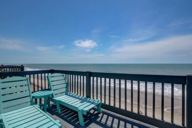 1928 New River Inlet Road #221, North Topsail Beach, NC 28460 (MLS #100172038) :: The Cheek Team