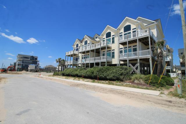 Address Not Published, Surf City, NC 28445 (MLS #100176404) :: Coldwell Banker Sea Coast Advantage
