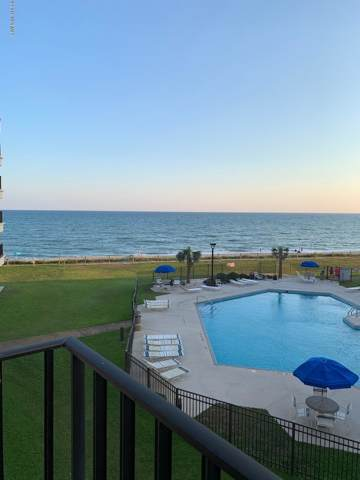 1505 Salter Path Road #341, Indian Beach, NC 28512 (MLS #100186327) :: Courtney Carter Homes
