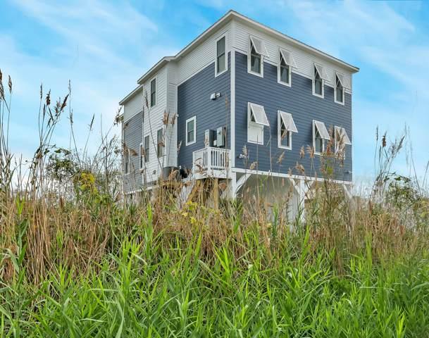 701 S 3rd Street #2, Carolina Beach, NC 28428 (MLS #100191096) :: Thirty 4 North Properties Group