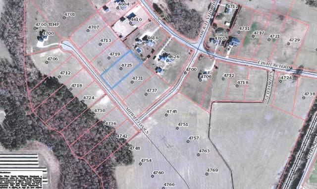 4731 Middleton Lane, Elm City, NC 27822 (MLS #100196061) :: Carolina Elite Properties LHR