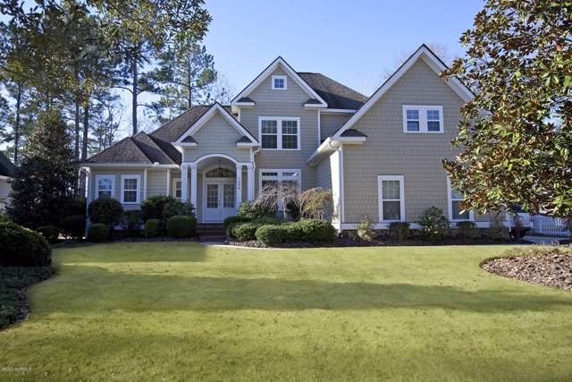 1504 Grandiflora Drive, Leland, NC 28451 (MLS #100198332) :: Thirty 4 North Properties Group