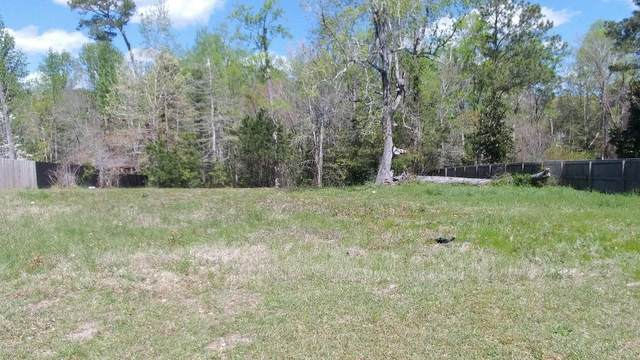 122 Creeks Edge Drive, Sneads Ferry, NC 28460 (MLS #100211921) :: The Rising Tide Team
