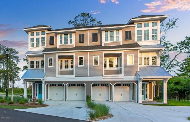 7701 Dune Walk Court, Wilmington, NC 28409 (MLS #100215778) :: Frost Real Estate Team