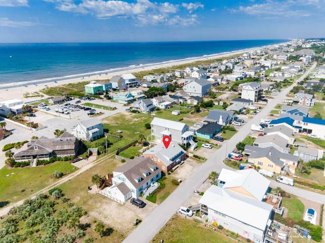 111 W Terminal Boulevard, Atlantic Beach, NC 28512 (MLS #100224684) :: CENTURY 21 Sweyer & Associates