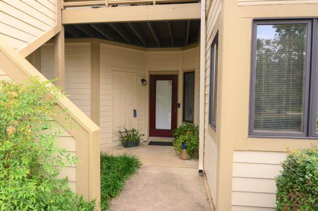 187 Longstreet Drive #104, Wilmington, NC 28412 (MLS #100230728) :: Stancill Realty Group