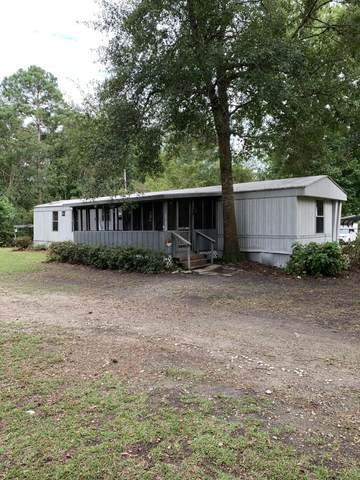 2152 Creekwood Court SW, Supply, NC 28462 (MLS #100233393) :: Liz Freeman Team
