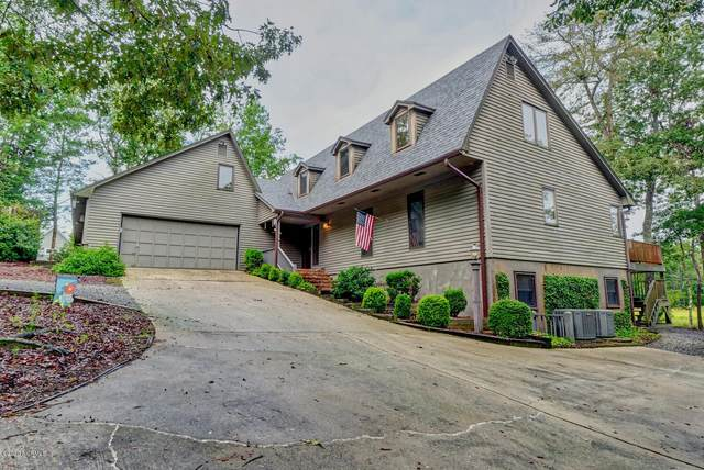 420 E Creekview Drive E, Hampstead, NC 28443 (MLS #100235419) :: The Rising Tide Team