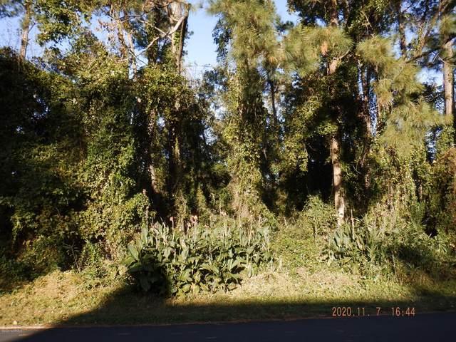 388 Shore Point Drive, Wilmington, NC 28411 (MLS #100244670) :: Liz Freeman Team