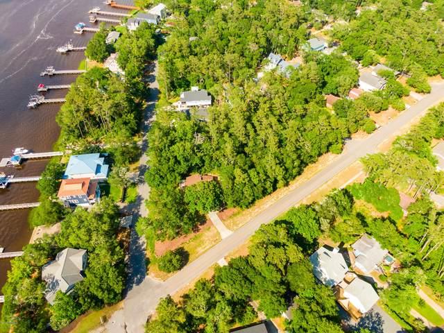 3002 W Oak Island Drive, Oak Island, NC 28465 (MLS #100246249) :: Barefoot-Chandler & Associates LLC