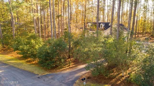 600 Pamlico River Drive, Washington, NC 27889 (MLS #100249771) :: Thirty 4 North Properties Group