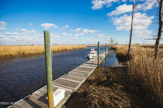 108 Brookhaven Trail, Leland, NC 28451 (MLS #100254251) :: Thirty 4 North Properties Group