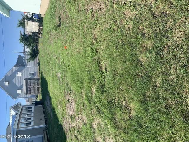 402 Tryon Street, Atlantic Beach, NC 28512 (MLS #100278394) :: Watermark Realty Group
