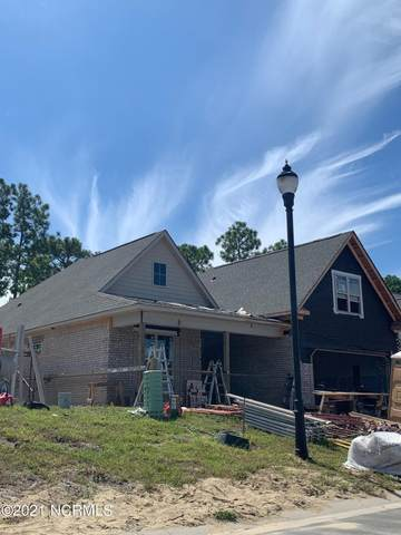 524 Motts Forest Road, Wilmington, NC 28412 (MLS #100280909) :: Frost Real Estate Team