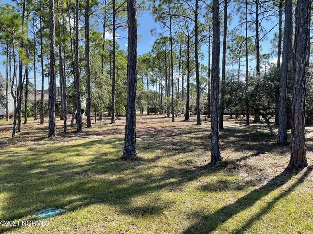 3532 Lacebark Court, Southport, NC 28461 (MLS #100295346) :: Vance Young and Associates