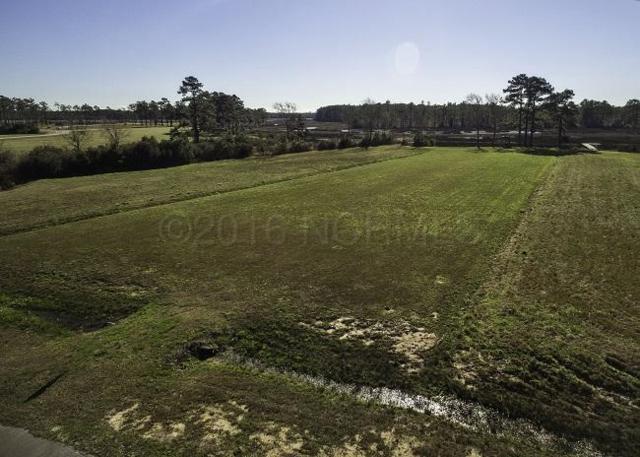 305 Orchard, Newport, NC 28570 (MLS #11600114) :: Century 21 Sweyer & Associates