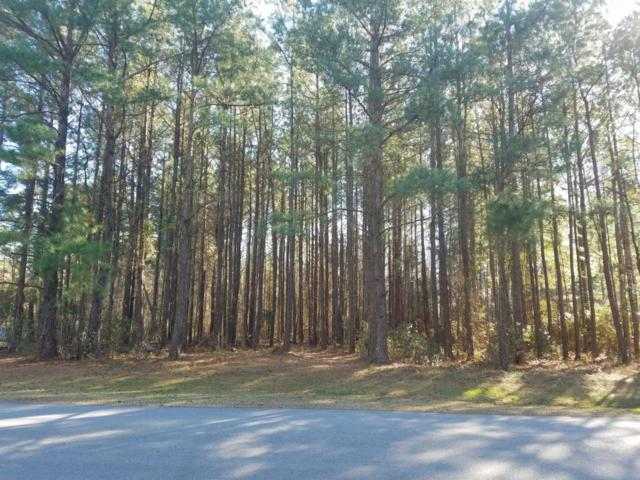 122r Winding Creek Road, Rocky Point, NC 28457 (MLS #100021864) :: The Oceanaire Realty