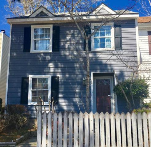122 Greenford Place, Jacksonville, NC 28540 (MLS #100037789) :: Century 21 Sweyer & Associates