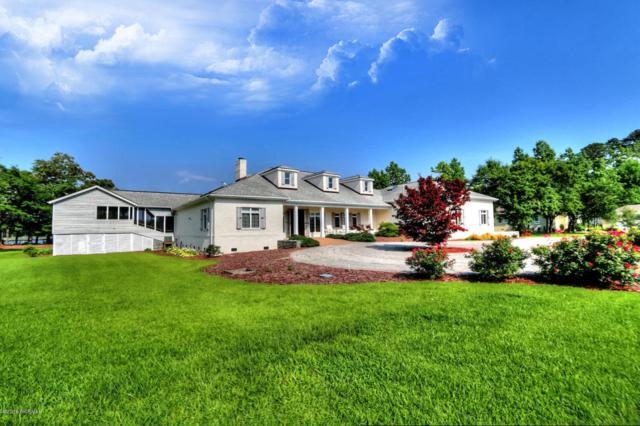 105 Bimini Court, Havelock, NC 28532 (MLS #100044557) :: Century 21 Sweyer & Associates