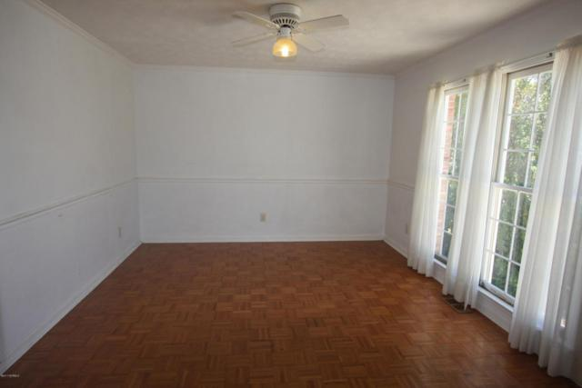 806 Cutter Court, Kure Beach, NC 28449 (MLS #100059075) :: Century 21 Sweyer & Associates