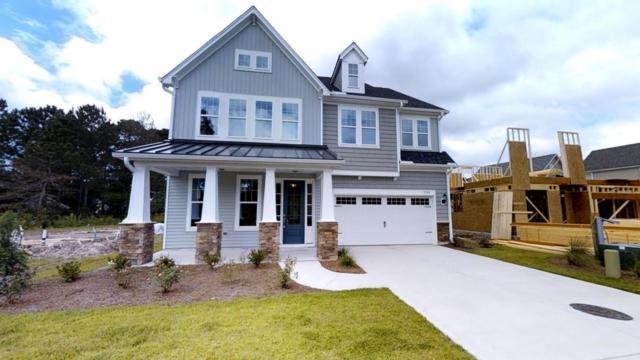 5504 Skeet Road, Wilmington, NC 28409 (MLS #100060745) :: Century 21 Sweyer & Associates