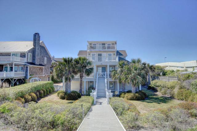 2632 N Lumina Avenue, Wrightsville Beach, NC 28480 (MLS #100061204) :: Century 21 Sweyer & Associates