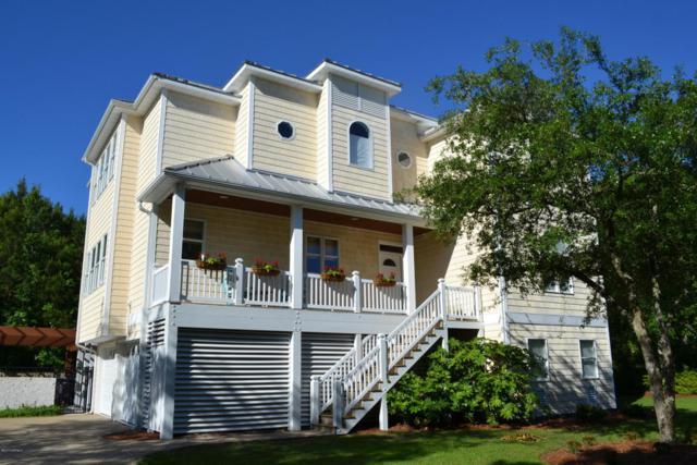 216 Windy Hills Drive, Wilmington, NC 28409 (MLS #100063648) :: Century 21 Sweyer & Associates