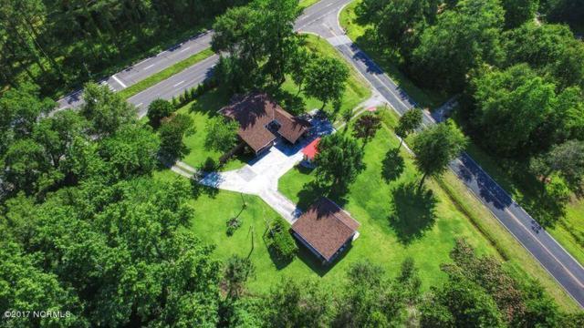 25983 Andrew Jackson Highway E, Delco, NC 28436 (MLS #100065258) :: Century 21 Sweyer & Associates