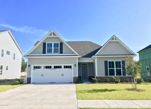 424 Lehigh Road, Wilmington, NC 28412 (MLS #100098380) :: Terri Alphin Smith & Co.