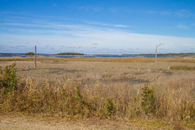 108 Turtle Cay #3, Wilmington, NC 28412 (MLS #100100617) :: The Keith Beatty Team