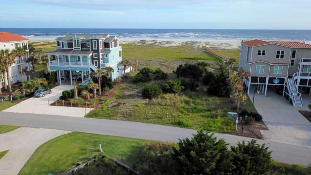 1351 Ocean Boulevard W, Holden Beach, NC 28462 (MLS #100100825) :: Coldwell Banker Sea Coast Advantage