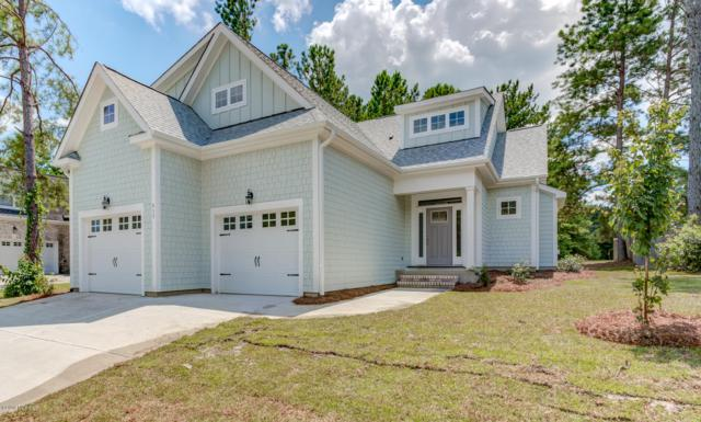 615 Southerland Farm Drive, Wilmington, NC 28411 (MLS #100106221) :: RE/MAX Elite Realty Group