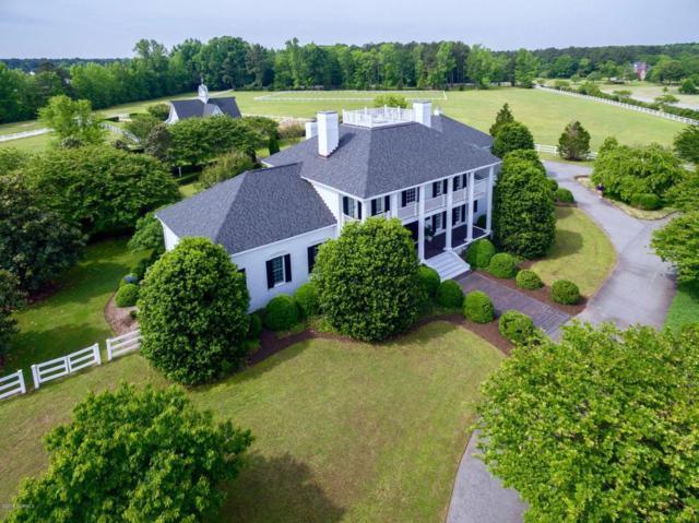579 Lexington Drive, Greenville, NC 27834 (MLS #100113806) :: Courtney Carter Homes