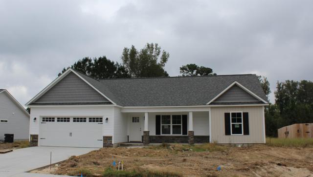 352 Tamarack Drive, Ayden, NC 28513 (MLS #100127077) :: RE/MAX Essential