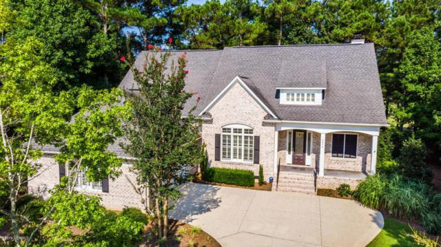 8570 Galloway National Drive, Wilmington, NC 28411 (MLS #100130373) :: Harrison Dorn Realty
