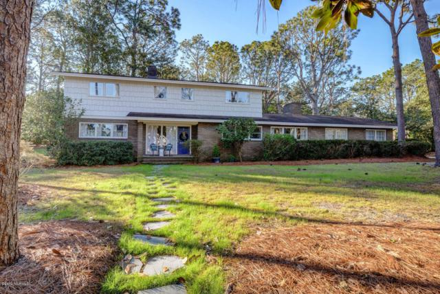 2502 Kingsley Road, Wilmington, NC 28403 (MLS #100140961) :: Berkshire Hathaway HomeServices Prime Properties
