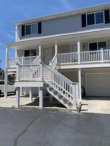 Address Not Published, Beaufort, NC 28516 (MLS #100147419) :: Coldwell Banker Sea Coast Advantage