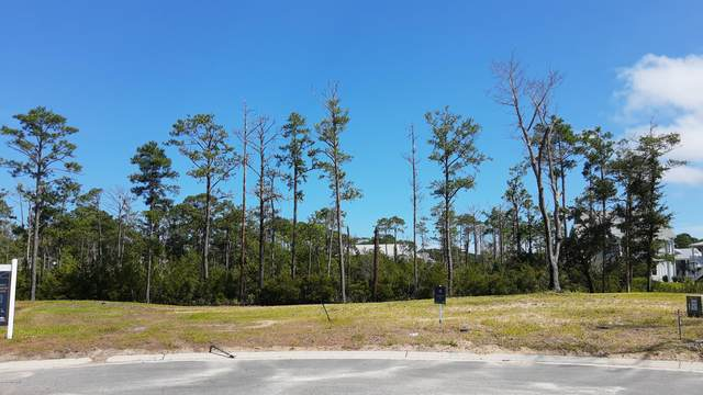 116 Mistiflower Court, Wilmington, NC 28412 (MLS #100192407) :: Donna & Team New Bern