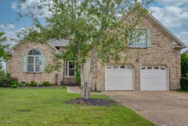 78 Moorehead Court, Hampstead, NC 28443 (MLS #100225270) :: Carolina Elite Properties LHR
