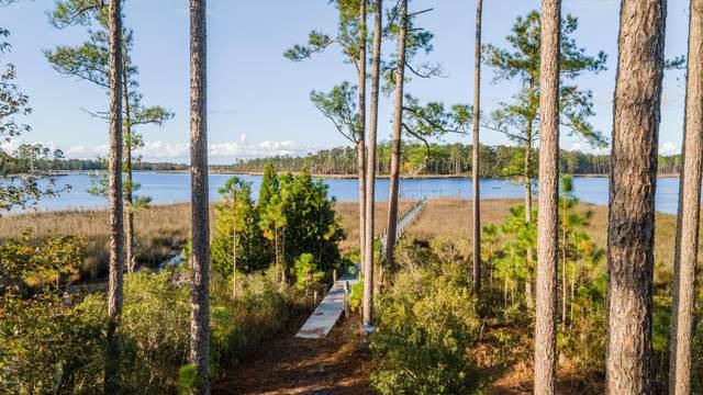 275 Breeze Way, Aurora, NC 27806 (MLS #100235704) :: Frost Real Estate Team