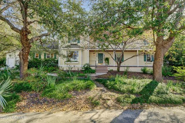 6408 Providence Point Road, Wilmington, NC 28411 (MLS #100243704) :: RE/MAX Essential