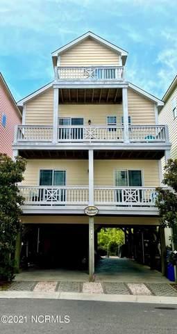 111 Coastal Cay, Surf City, NC 28445 (MLS #100283117) :: Courtney Carter Homes